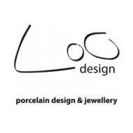 Loo design